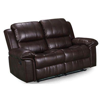 Pin On Lounge Furniture