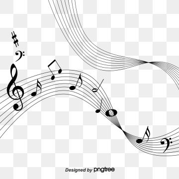 Music Logo Music Clipart Mark Singing Png Transparent Clipart Image And Psd File For Free Download Music Logo Music Clipart Music Logo Design