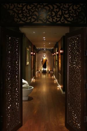 Photos of Smile Thai Wellness Spa, Vancouver - Attraction Images - TripAdvisor
