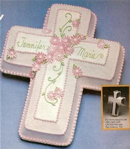 Cross Cake Decorating Ideas In 2020 With Images Cross Cakes