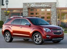 Pin By Aasah On Equinox Car Chevrolet Equinox Chevy Equinox Latest Cars