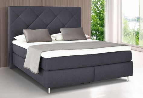 Pin By Ladendirekt On Betten Bed Furniture Mattress