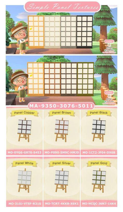Animal Crossing Wild World, Animal Crossing Guide, Animal Crossing Villagers, Animal Crossing Qr Codes Clothes, Animal Games, My Animal, Motif Tropical, Ac New Leaf, Motifs Animal