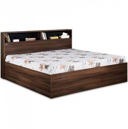 Super Wood Bed Base Bedroom Designs 46 Ideas Storage Bed Queen