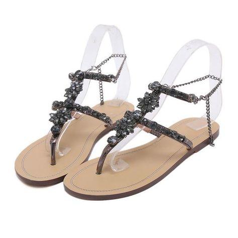 28 Partywear Sandals ideas   heels, women shoes, sandals