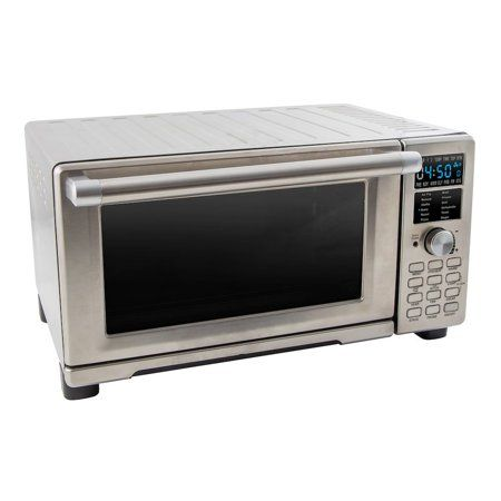 Home Countertop Oven Toaster Oven