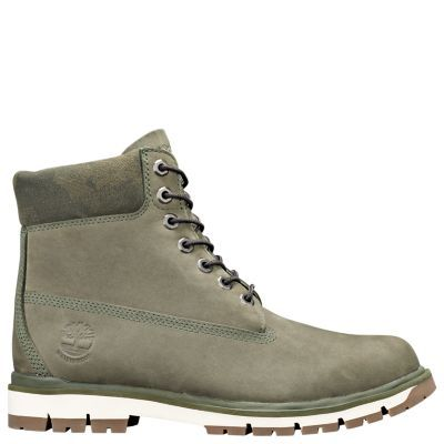 TIMBERLAND RADFORD 6 INCH BOOTS BROWN. #timberland #shoes
