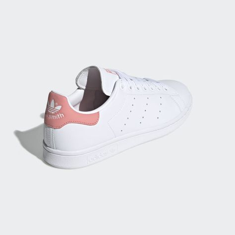 Stan Smith Shoes Cloud White / Tactile