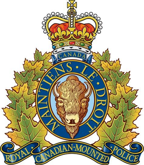 Rcmp Photo:  This Photo was uploaded by painslove. Find other Rcmp pictures and photos or upload your own with Photobucket free image and video hosting s...