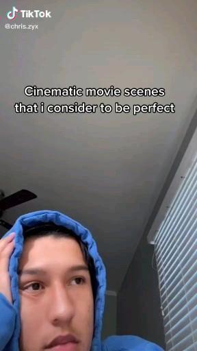 Pin By Just Another Tiktok User On Tiktoks Video Movies To Watch Teenagers Good Movies To Watch Movie Hacks