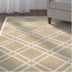 Pin Auf New Collection Outdoor Rugs Outdoor Rugs 2020