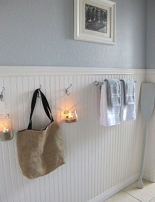 Images On  best Bathroom Ideas images on Pinterest Bathroom ideas Decorating bathrooms and Dream bathrooms