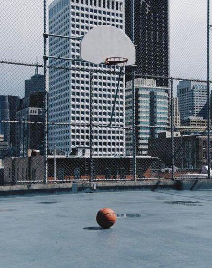 Basket Aesthetic Lapangan 17 Ideas For 2019 Basket Basketball
