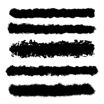 Collection Of Grunge Brush Strokes Paint Painted Pastel Png And Vector With Transparent Background For Free Download Paint Vector Brush Strokes Texture Vector