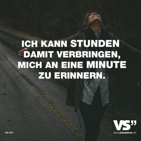 Ich kann Stunden damit verbringen, mich an eine Minute zu erinnern - #Damit #eine #erinnern #Ich #jugendliche #kann #mich #Minute #Stunden #verbringen #zu