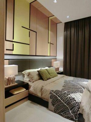 Simple Indian Bedroom Fedisa Interior Design Interior Design