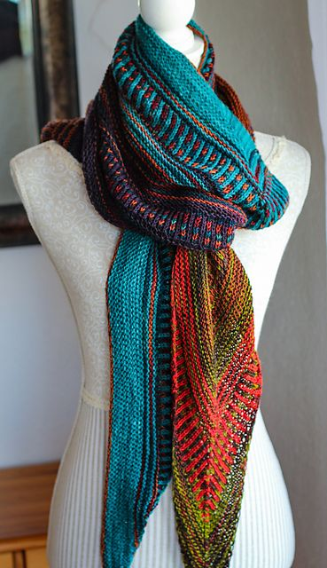 Hot Line Pattern By Cally Monster Knitting Designs Knitting