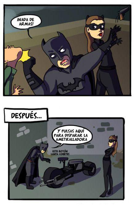Photo Humor Memes Funny Divertido Batman Divertido Memes Divertidos Memes Batman