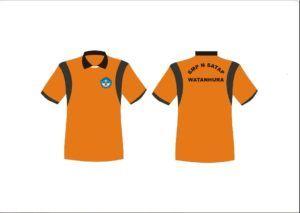 Download Foto Desain Kaos Olahraga Mens Tops Mens Polo Men S Polo Shirt