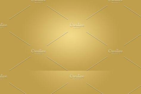 Abstract Luxury Gold Studio well use