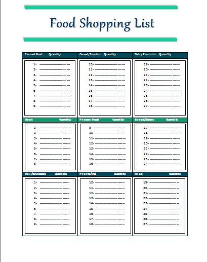 Address Book Template Printables Pinterest Books - address list template