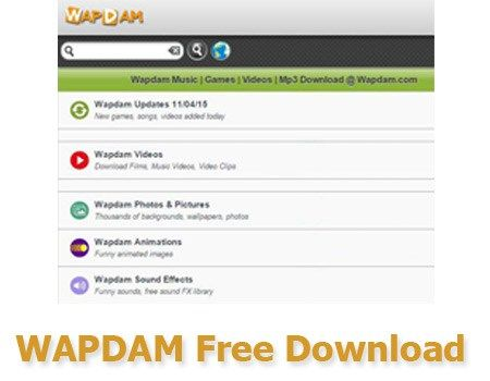 free download sites for apps