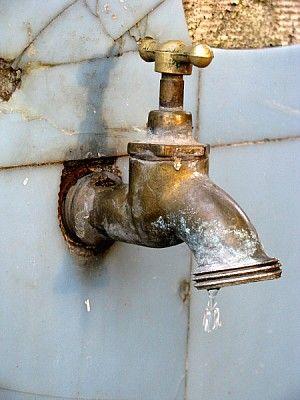 Imagenes Gratis Canilla Canillas Grifo Agua Metal Interior Pared B Canilla Canillas Grifo Agua Metal Interio Disenos De Unas Grifo De Agua Cuadros Para Banos