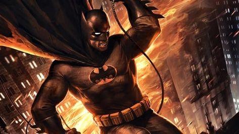 Batman El Regreso Del Caballero Oscuro Parte 2 2013 Hd 1080p Latino Caballero Oscuro El Regreso Del Caballero Oscuro Batman El Regreso Del Caballero Oscuro