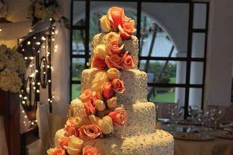 decoraciones de bodas medellín | decoración de lugares para eventos