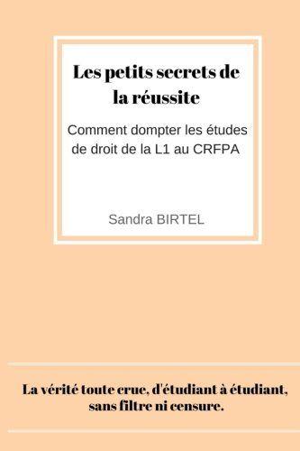Jaguarpdvlivre Klerkena Sauver Le Petit Secret De La Reussite Comm Methodologie Dissertation Juridique Pdf
