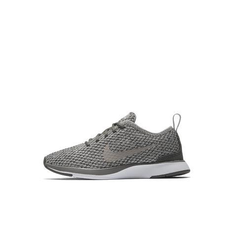 promo code 933bf 5bffd Nike Dualtone Racer SE Little Kids  Shoe Size 10.5C (Olive)