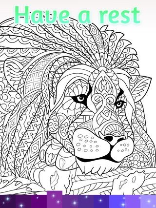 20 Free Coloring Pictures Com In 2020 Free Coloring Pictures Coloring Pictures Picture Com