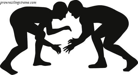 Wrestling Stock Photos Gallery Clip Art Clip Art Pictures Silhouette Clip Art