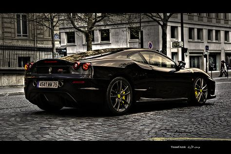 16 Best Ferrari Images On Pinterest | Ferrari F430, Dream Cars And Autos