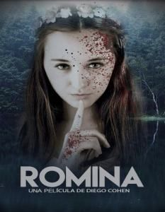 Romina Dublado Filmes Online Gratis Filmes Hd Filmes Completos