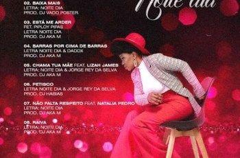 Pin Em Musicas Angolanas