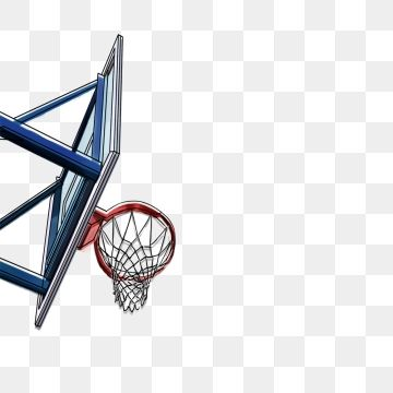Basketball Hoop Basketball Net Looking Up Physical Education Basketball Hoop Clipart Motion Hand Painted Png Transparent Clipart Image And Psd File For Free Basketball Net Basketball Posters Clipart Design