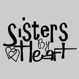 My sisters girlfriend ass #6