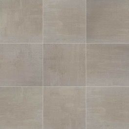 Guest Bath Shower Wall Tile Daltile Skybridge Gray Sw98 12x12 Set Straight Ceramic Floor Tile Glazed Ceramic Tile Daltile