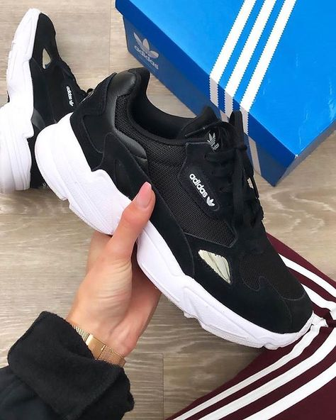 zapatillas mujer lifestyle adidas