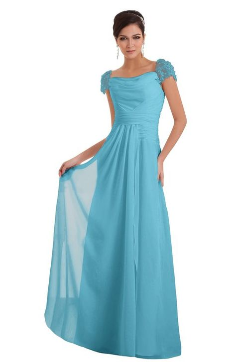 e23fcded290 ColsBM Alana - Orchid Bridesmaid Dresses