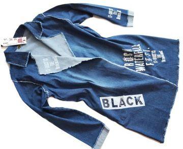 Jeansowa Odziez Damska Strona 62 Allegro Pl Wiecej Niz Aukcje Najlepsze Oferty Na Najwiekszej Platformie Handlowej Fashion Pajama Pants Swimwear