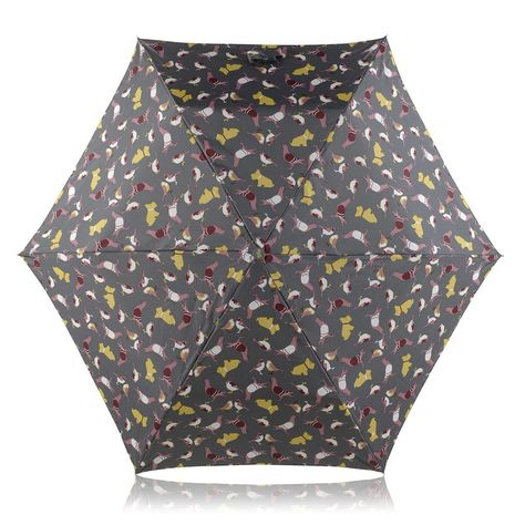 radley umbrella pinteres