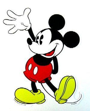 最高の壁紙 人気の壁紙 ミッキー 簡単 イラスト ミッキー イラスト イラスト ミニーマウスのイラスト
