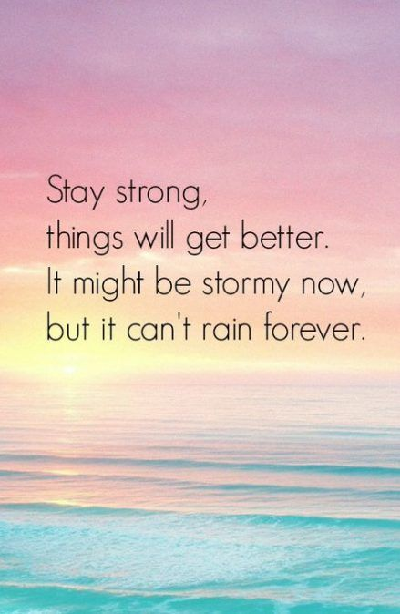 Quotes About Being Strong In Your Life Strong Quotes Strength Stay Strong Quotes Think Positive Quotes