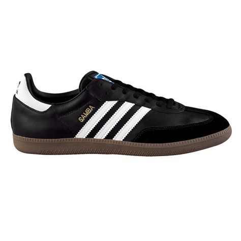 adidas Handball Spezia, Men's Running Shoes