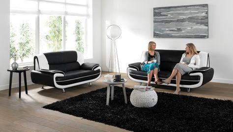 Bankstellen Seats En Sofa.Bankstel Amigo Seats And Sofas Home Improvement Sofa S