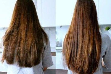 طرز تهیه کیک یخچالی با بیسکویت پتی بور در ۴ روش متفاوت ستاره Hair Jazz Vitamins For Hair Growth Hair Growth Lotion