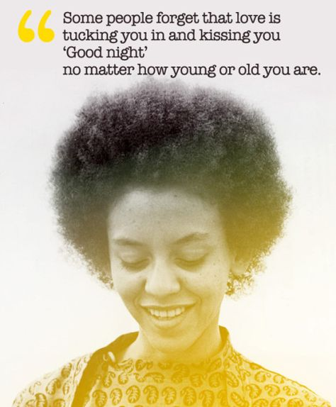 Top quotes by Nikki Giovanni-https://s-media-cache-ak0.pinimg.com/474x/c3/3b/ab/c33bab34d172566185973c73bc4d13d3.jpg