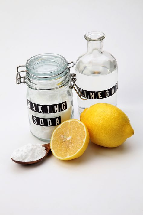 c33bb6de1708d810d2ec1c7181eda4d2 - How To Get Rid Of Lice With White Vinegar